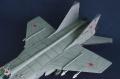 AMK 1/48 МИГ-31БМ борт №38 Николай Клепиков