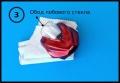 Tamiya 1/12 Ducati Desmosedici - Алмазный Дукати