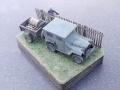 Восточный экспресс 1/72 ГАЗ-67