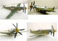 Вариация на тему Bf-109