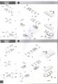 Обзор Panda 1/35 Т-15 (Объект 149) на платформе Армата