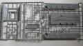 Обзор Miniart 1/35 35175 СУ-122 - вторая, но - не по качеству