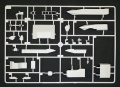 Обзор Trumpeter 1/35 Российский ОБТ T-90МС Тагил
