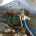 Модернизация самодельного компрессора