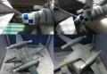 Trumpeter 1/32 Messerchmitt Me-262A-1a