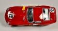 Revell 1/24 Ferrari 250 GTO s/n 3757