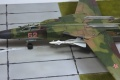 Trumpeter 1/48 МиГ-23МЛ - конверсия в МЛД, попытка №1, заказ