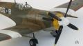 Eduard 1/48 Supermarine Spitfire Mk.VIII
