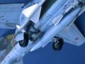 R.V.Aircraft 1/72 Миг-23МЛД
