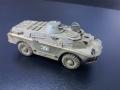 S-model 1/72 БРДМ-2