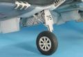 Tamiya 1/32 F4U-1 Corsair