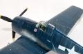 Eduard 1/48 F6F-5 Hellcat