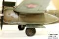 AMT 1/48 A-20G-25DO Havoc