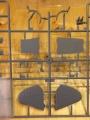 Обзор 1/48 Duck JF-2 (1988) и J2F-5 Duck (2015) - Два поколения Утки
