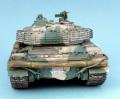 Takom 1/35 Type 69-II Iraqi Army