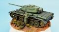 PST/Zebrano 1/72 Т-44