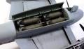 HK Models 1/32 Mosguito Mk IV