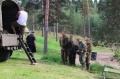 Выставка БТТ Armour Challenge 2016 г.Парола, Финляндия.