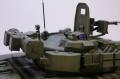 Звезда 1/35 Т-80БВ