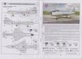 Modelsvit 1/72 Як-1000