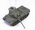 Revell 1/35 Leopard I