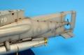 Bronco 1/35 U-boot XXVII Seehund - Тюлень Кригсмарине