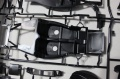 Обзор Tamiya Ferrari FXX K 1/24