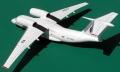PAS-Models 1/144 Ан-74 UTAir