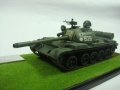 Tamiya 1/35 Т-55А