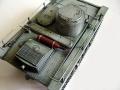 HobbyBoss 1/35 Т-37ТУ