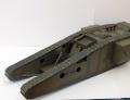EMHAR 1/35 Mk. IV Tadpole