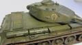 Miniart 1/35 Т-44 #35193 - учитывая боевой опыт...