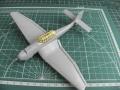 Звезда 1/72 Ju-87B2