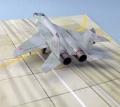 Звезда 1/72 МиГ-29