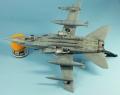 Revell 1/72 Tornado GR.4