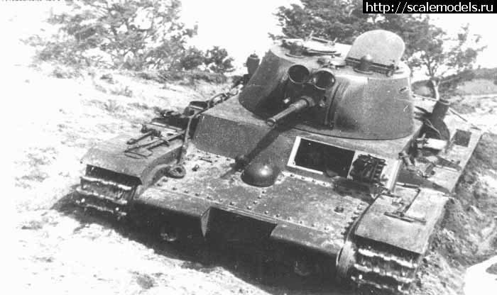 T-111 (т-46-5) Закрыть окно