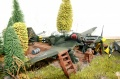 Hasegawa 1/48 Ju-87 B-2 Stuka