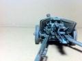 Tamiya 1/35 7.5 Antitank Gun Pak-40/L46