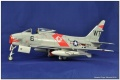 HobbyBoss 1/48 North American FJ-4 Fury