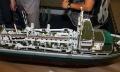 NAVIGA World Shipmodelling Championship 2016, Калининград