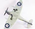 Special Hobby 1/48 Spitfire Mk VC