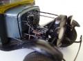MiniArt 1/35 ГАЗ-03-30 – Честный, массовый