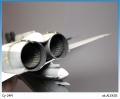Trumpeter 1/48 Су-24М