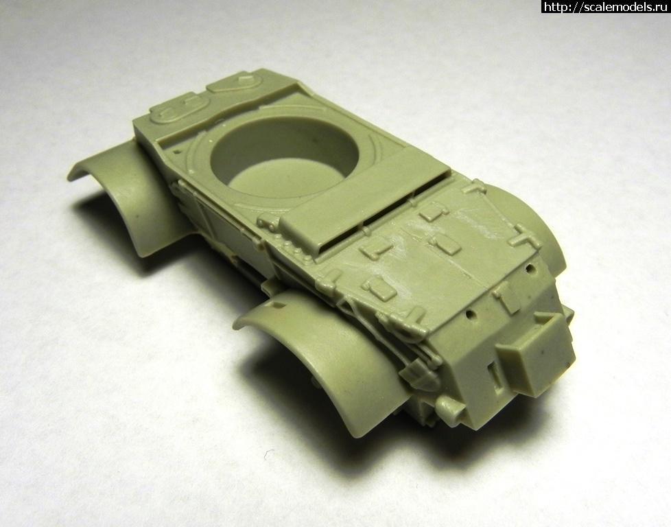 #1300028/ Wheels of War 1/72 - стройка Закрыть окно