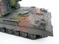 Meng 1/35 Panzerhaubitze 2000