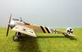 Airfix 1/72 Fokker E.II