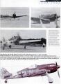 Tamiya 1/48 Fw-190A-8/R2