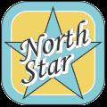 Заказ продукции Northstarmodels 5я серия.