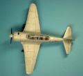RS Models 1/72 Як-11