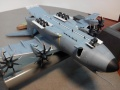 Revell 1/144 Airbus A400 M Atlas